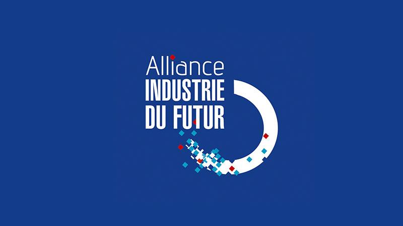 L alliance industrie du futur en route vers la for Salon industrie du futur