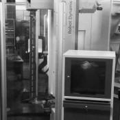 Spring : La place de l'homme au cœur d'un projet de robotisation – Baule (45)