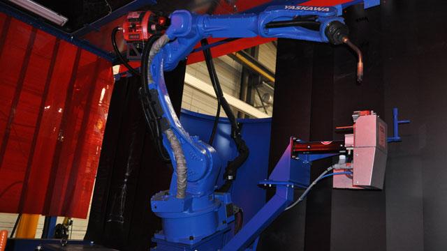 gmex-cabinet-conseil-expert-ingenierie-projets-industriels-specialiste-mouvement-mecanique-metallurgie
