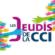 Une conférence à la CCI de Blois le 14 décembre 2017